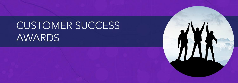 Customer-success-awards-blog.jpg