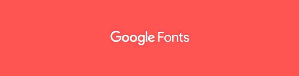 google-fonts.png