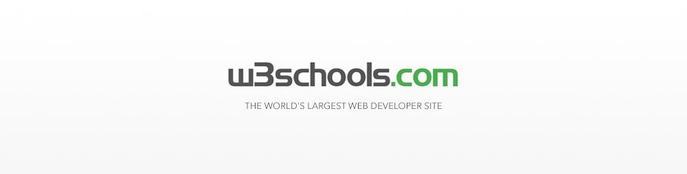 w3schools.png