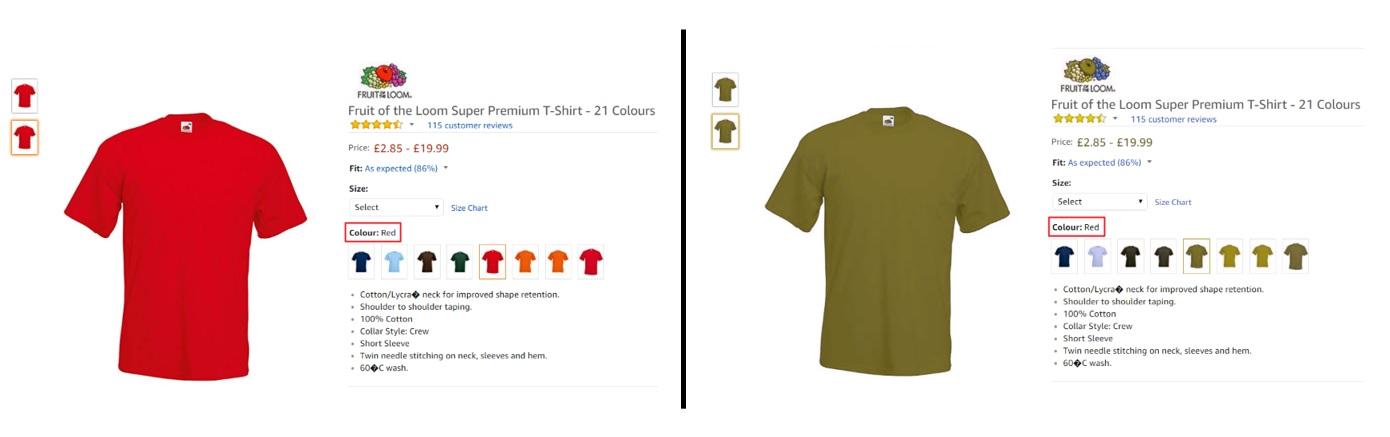 RS_colour_shirts_image2.JPG