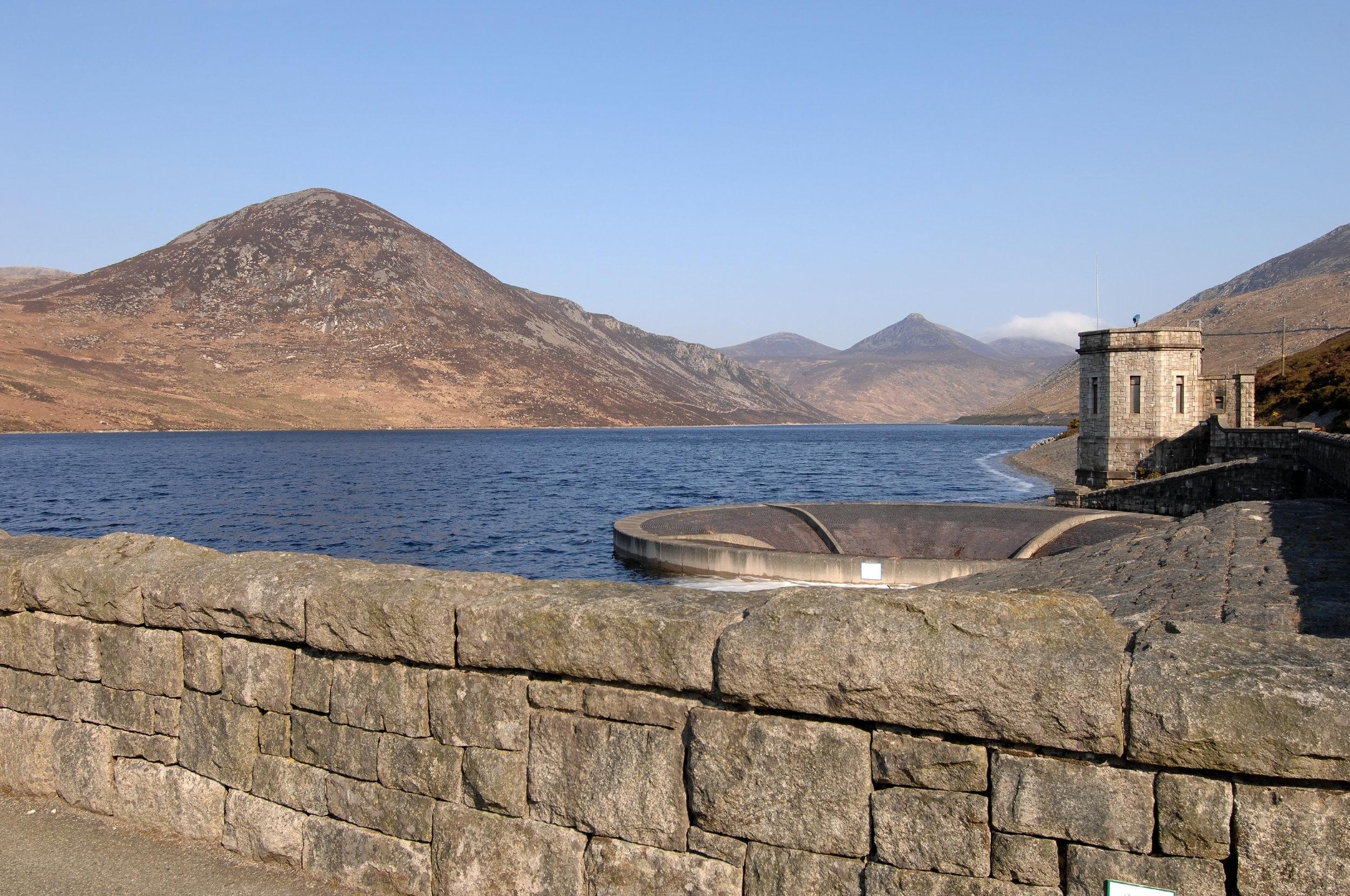 Northern Ireland Water image.jpg