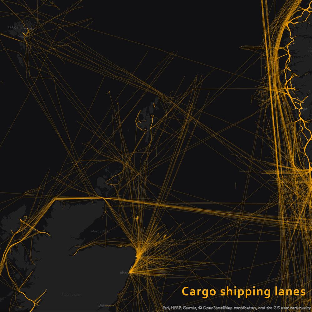 Commercial_shippinglaneNorth.JPG