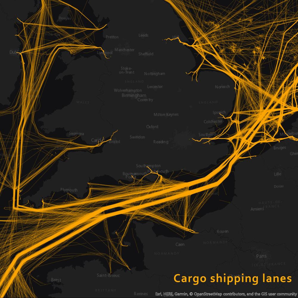 Commercial_shippinglane.JPG