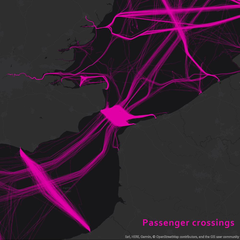 Passenger_crossings.JPG