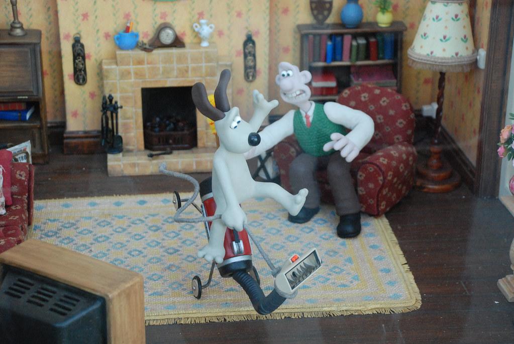 Wallace&Gromit.jpg