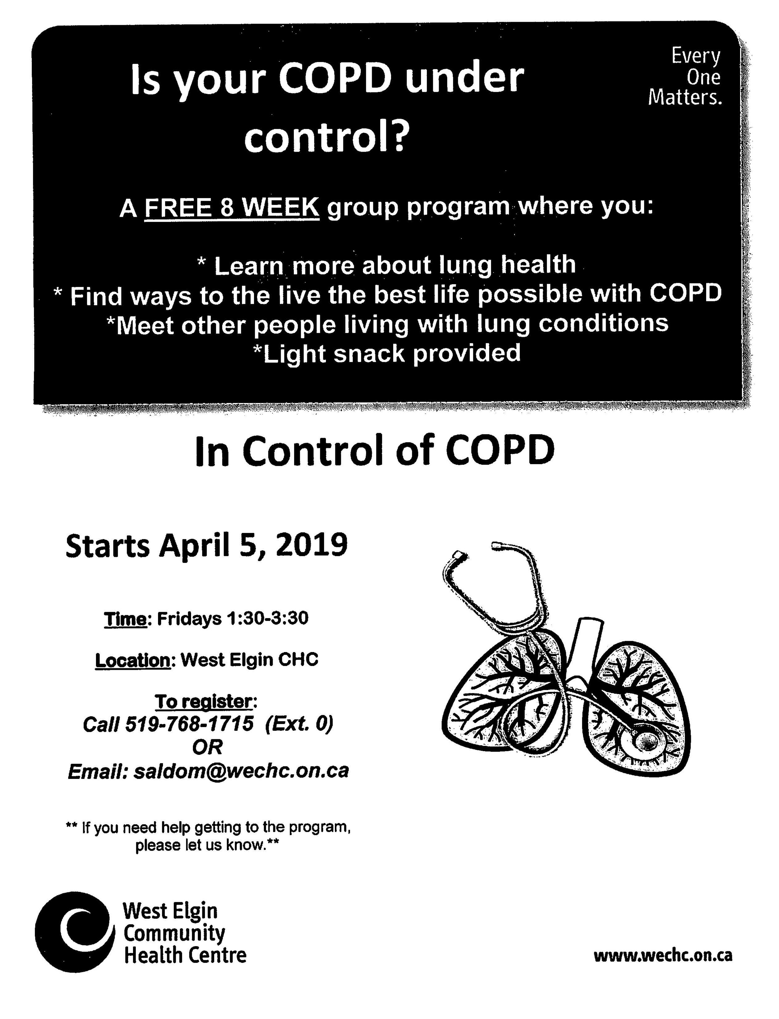 COPD_Connie1.jpg