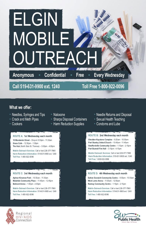 outreach poster.jpg