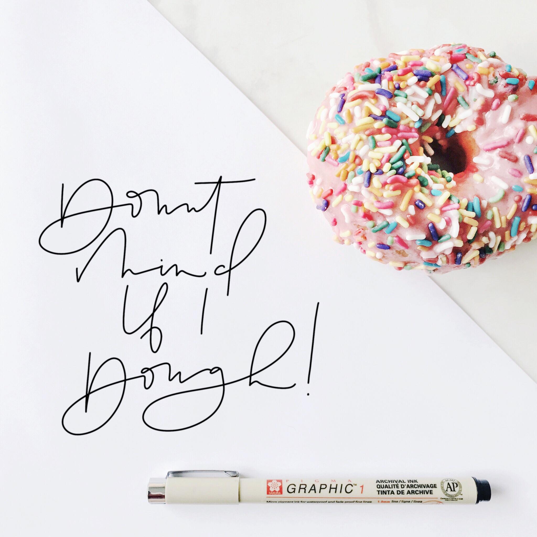 donutmindifidough.jpg