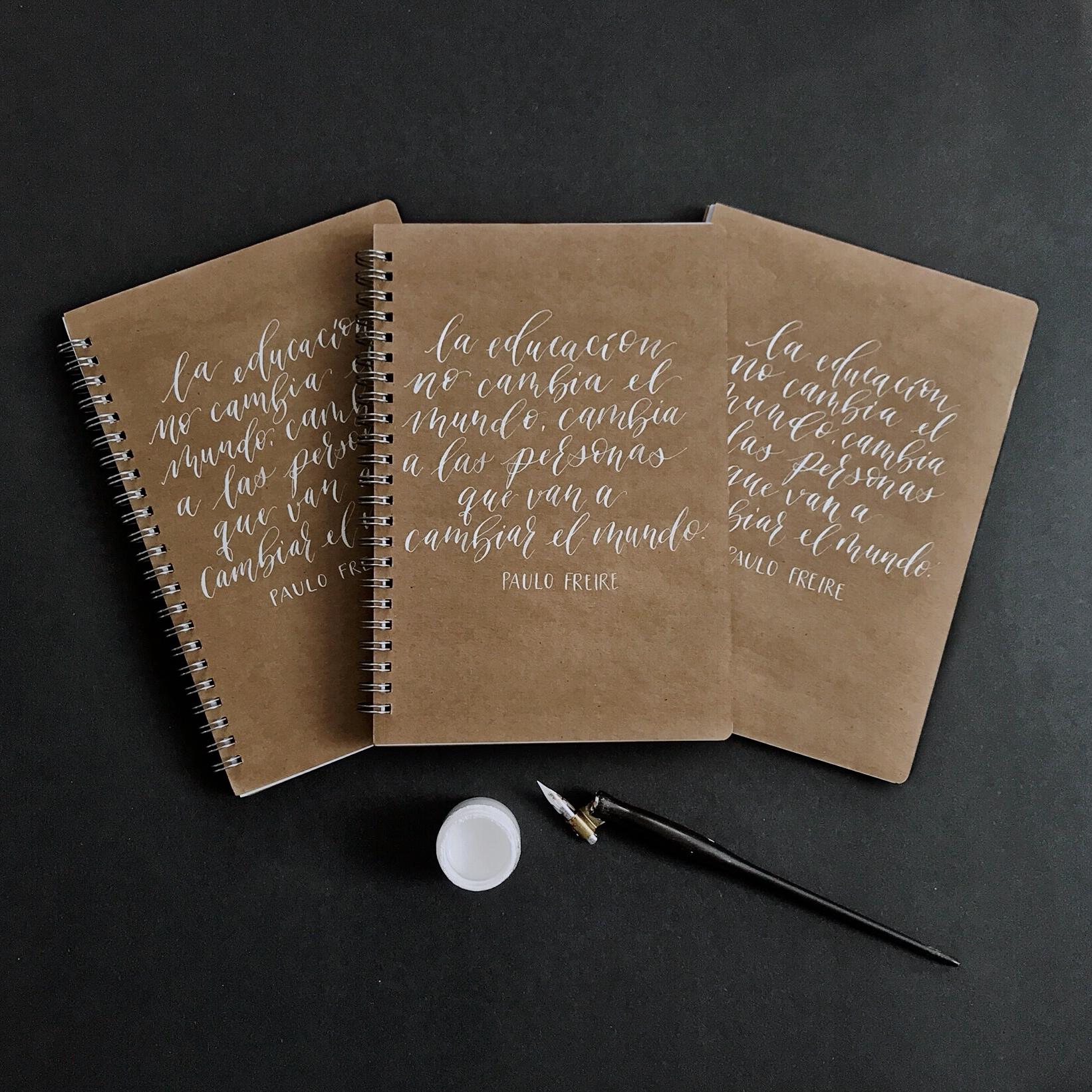 customnotebook.jpg