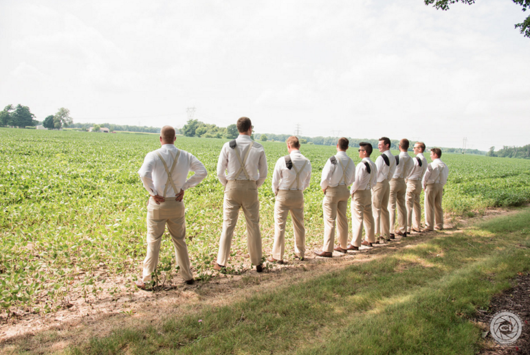 funny groomsmen pictures.png