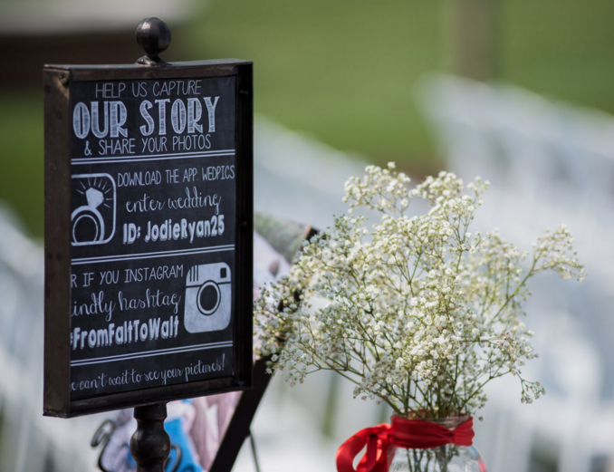 instagram wedding sign.png