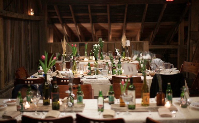 table settings.png