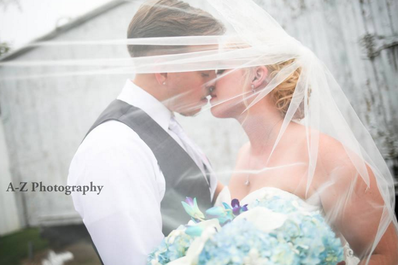 wedding veil.png