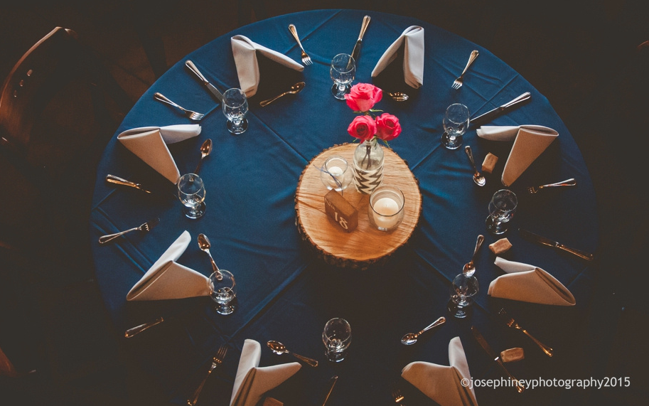 tablesetting2.png