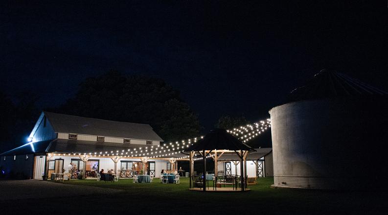 barn at night.png