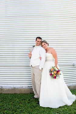 bride and groom barn wedding.png