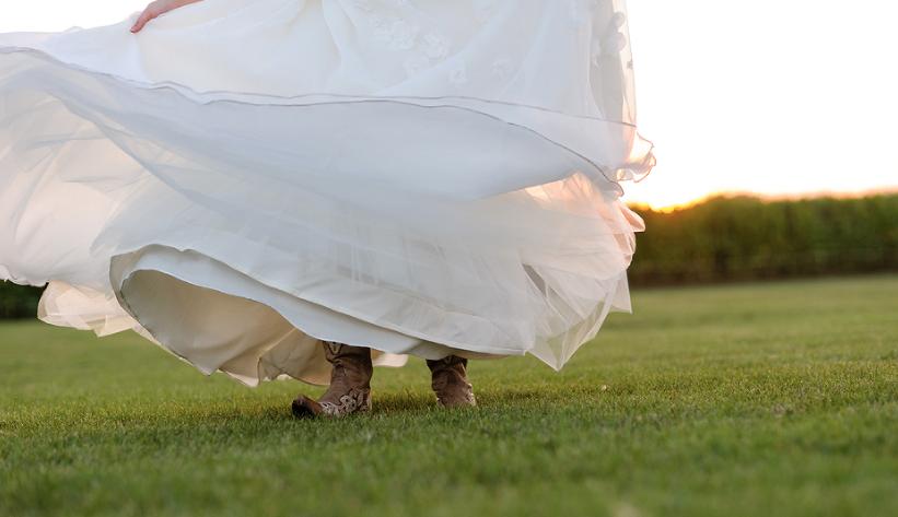 bride cowboy boots.png
