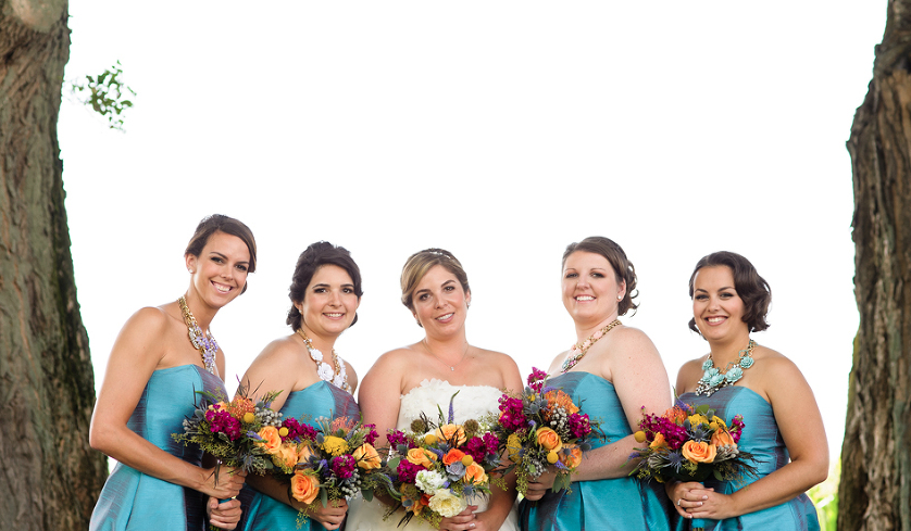 bridesmaids at sunset.png