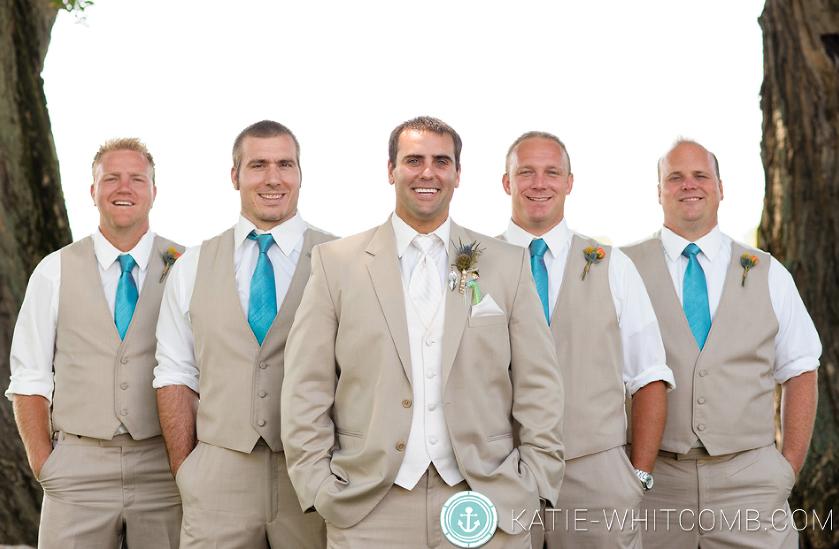 groom and groomsmen.png