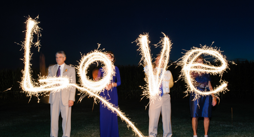 love in sparklers.png