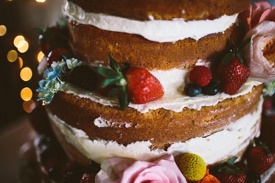 cakeheemstra.jpg