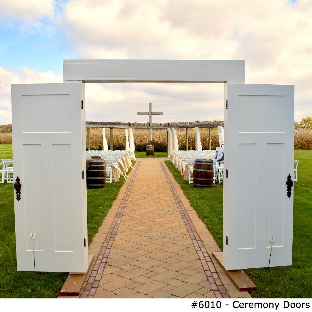 6010 Ceremony Doors.jpg
