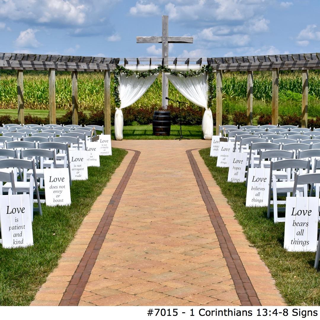 7015 1st Corinthians Signs.jpg