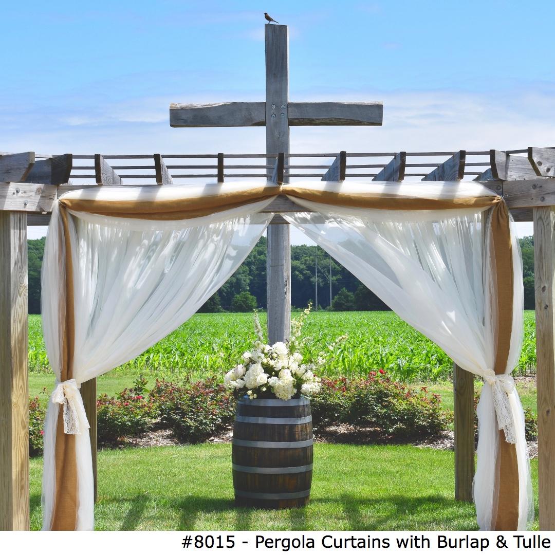 8015 Pergola Curtains with Burlap _ Tulle.jpg