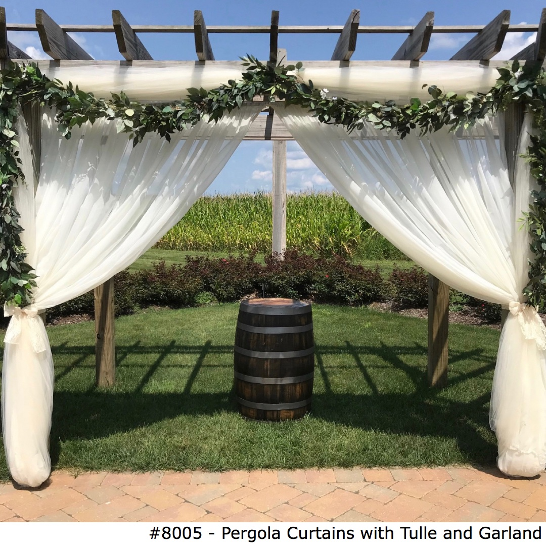 8005 Pergola Curtains with Tulle and Garland-2.jpg