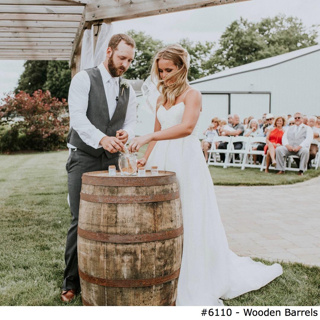 6110 Wooden Barrels-2.jpg