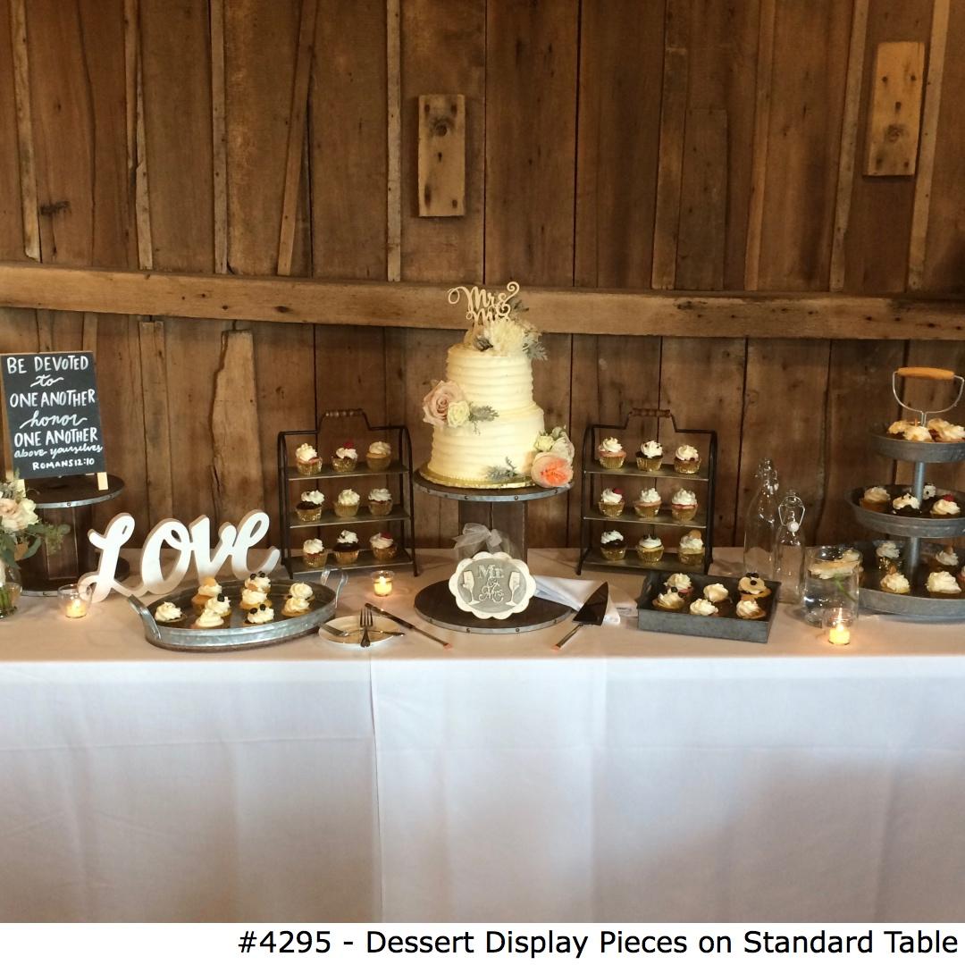 4295 Dessert Display Pieces on Standard Table-2.jpg