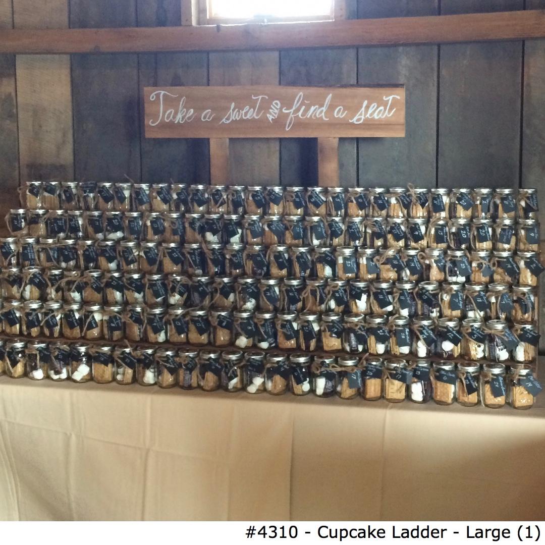 4310 Cupcake Ladder - Large (1).jpg