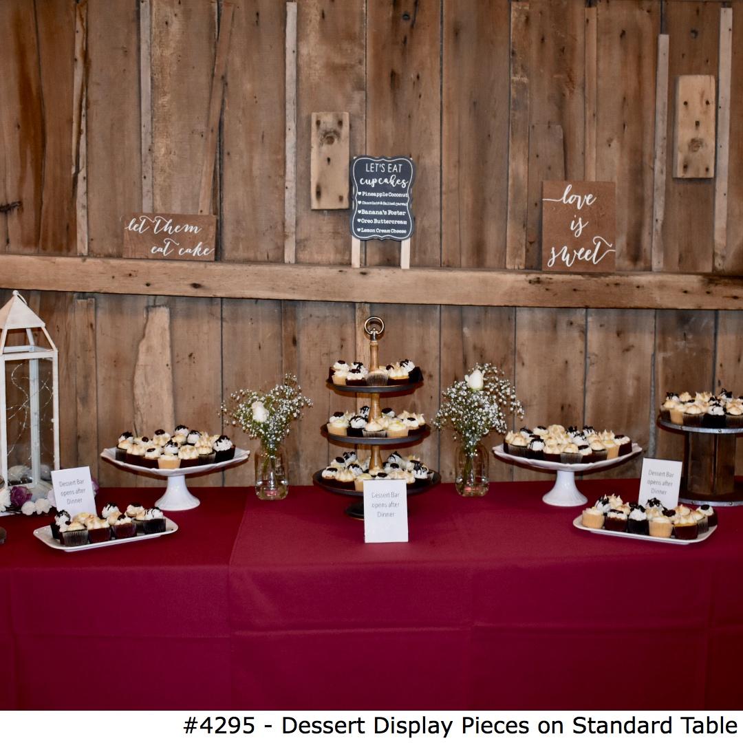 4295 Dessert Display Pieces on Standard Table-1.jpg