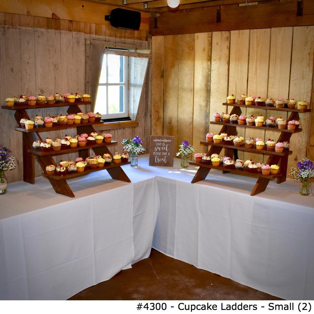 4300 Cupcake Ladders - Small (2).jpg