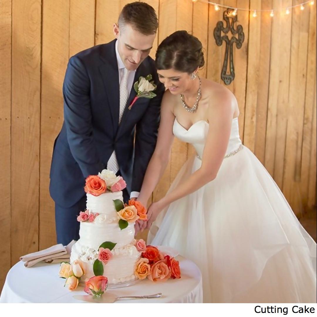 Cutting Cake-1.jpg