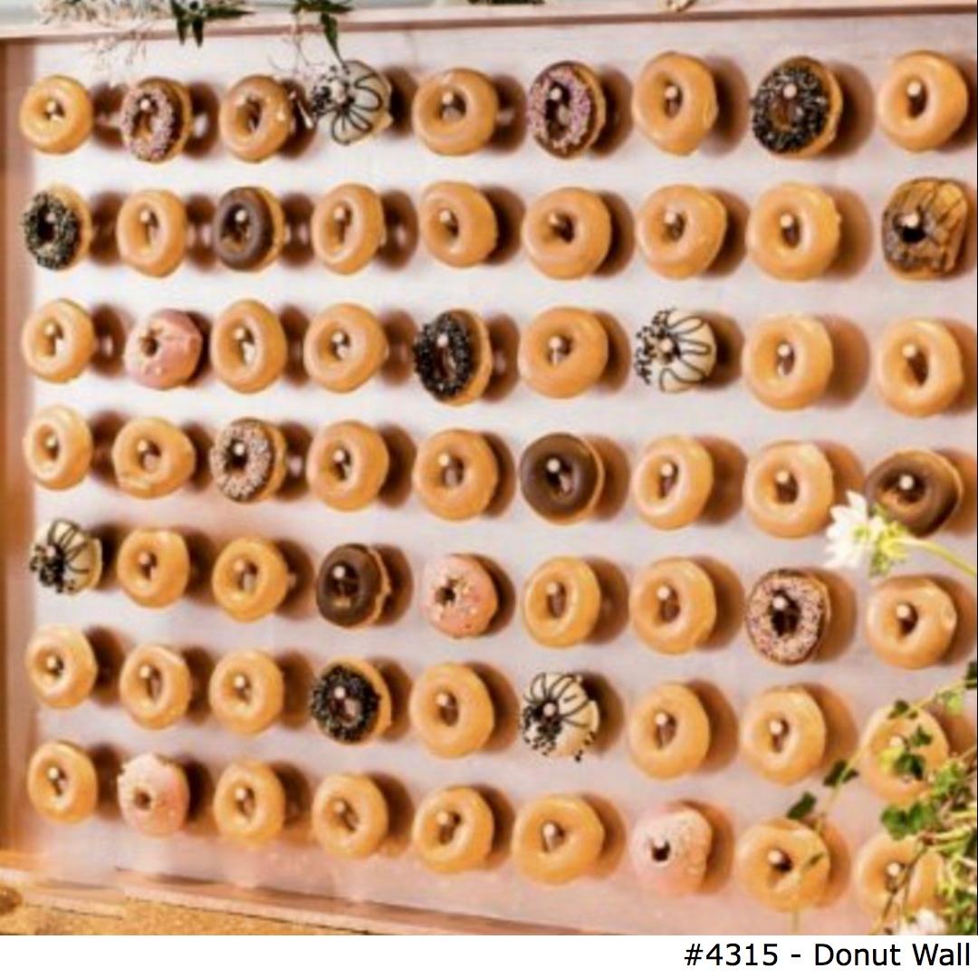 4315 Donut Wall.jpg