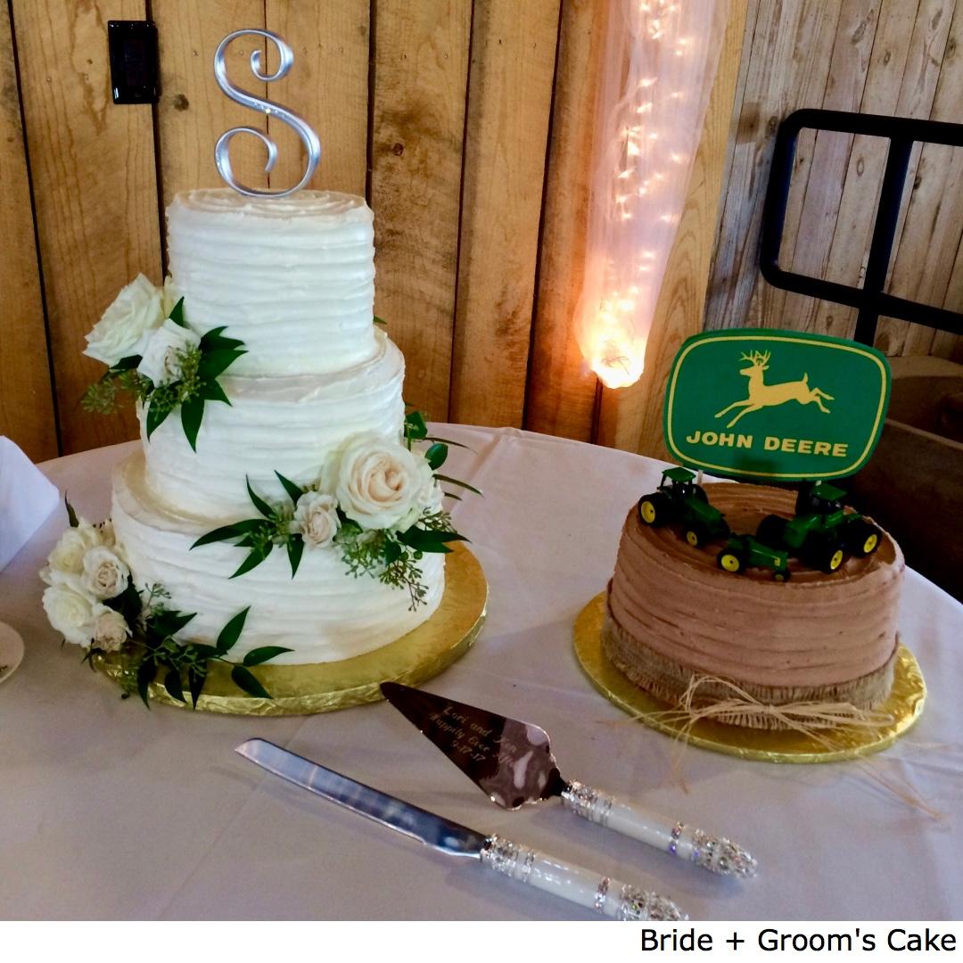 Bride + Groom_s Cake.jpg