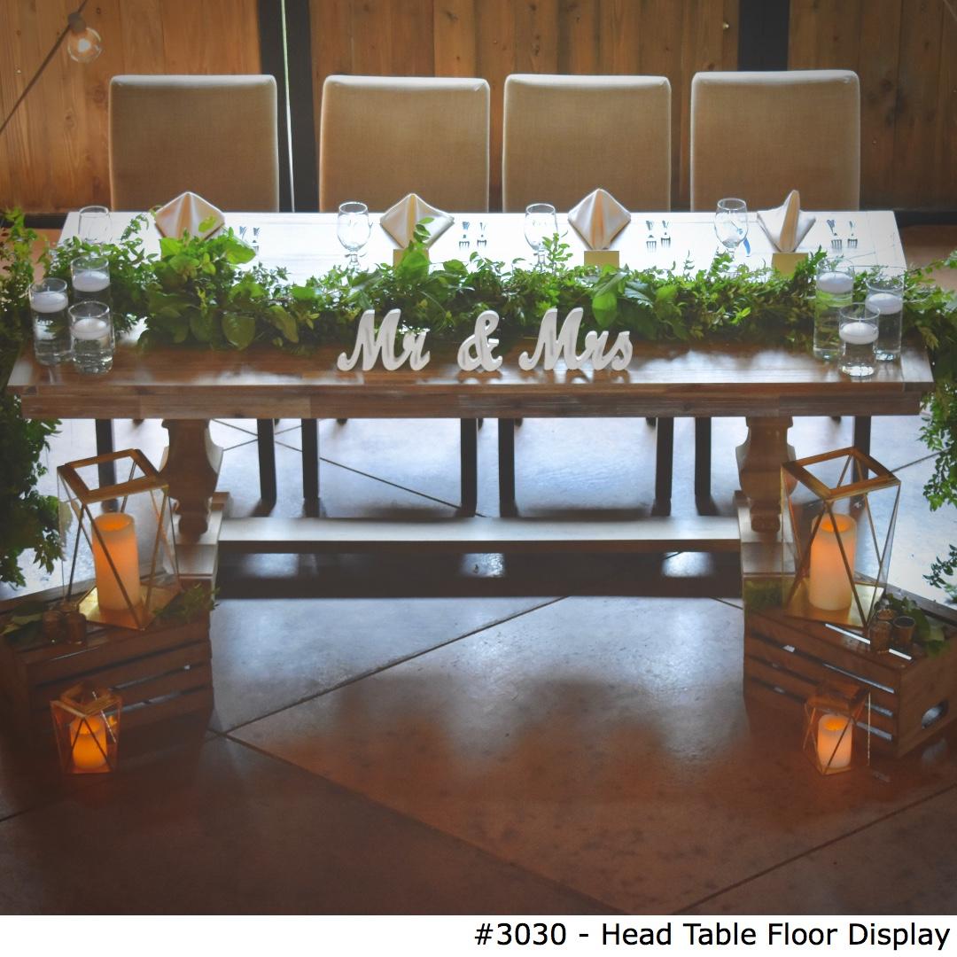 3030 Head Table Floor Display-2.jpg