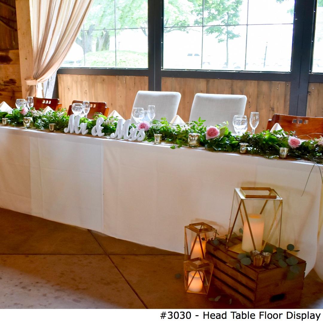 3030 Head Table Floor Display-1.jpg