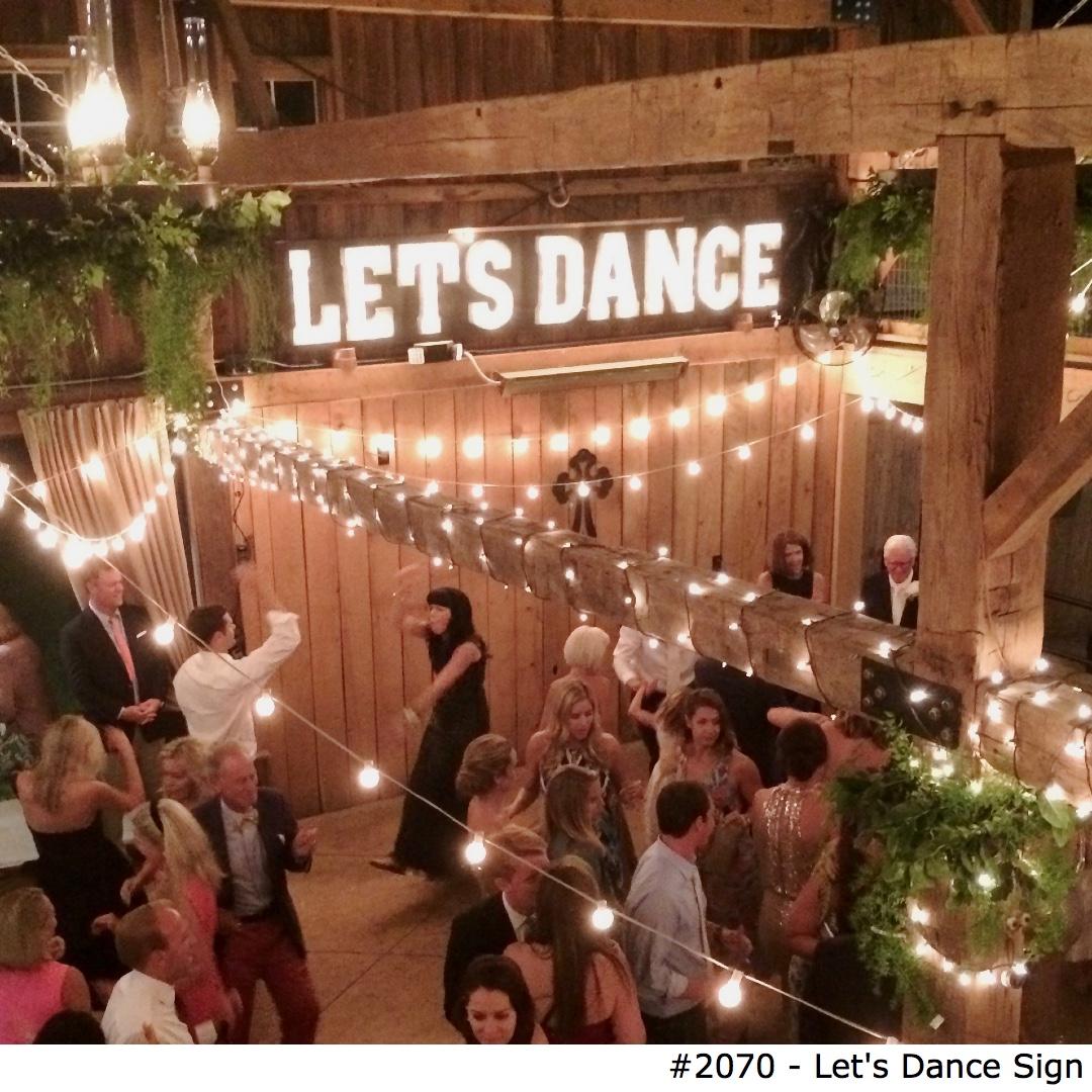 2070 Let_s Dance Sign.jpg