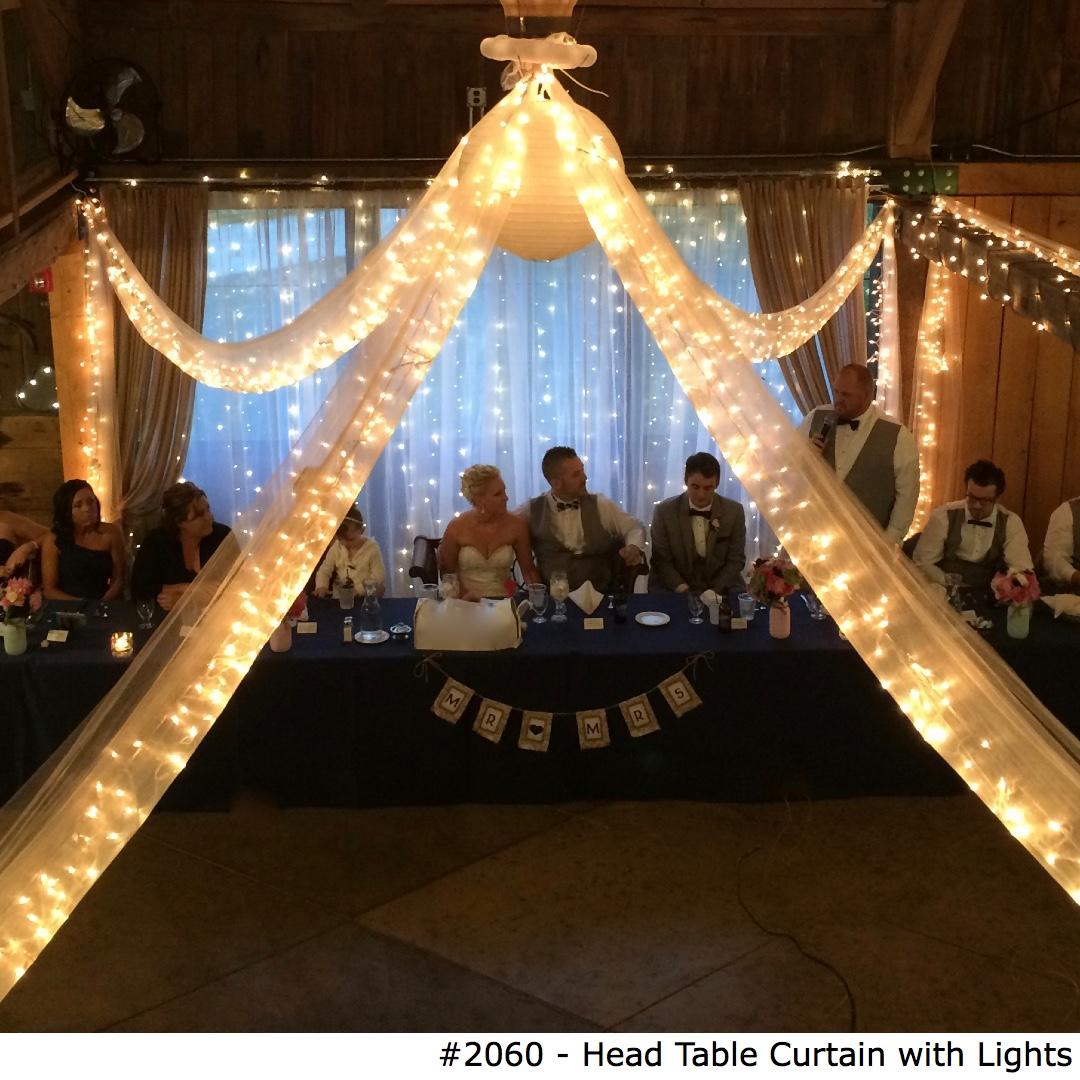 2060 Head Table Curtain with Lights-1.jpg