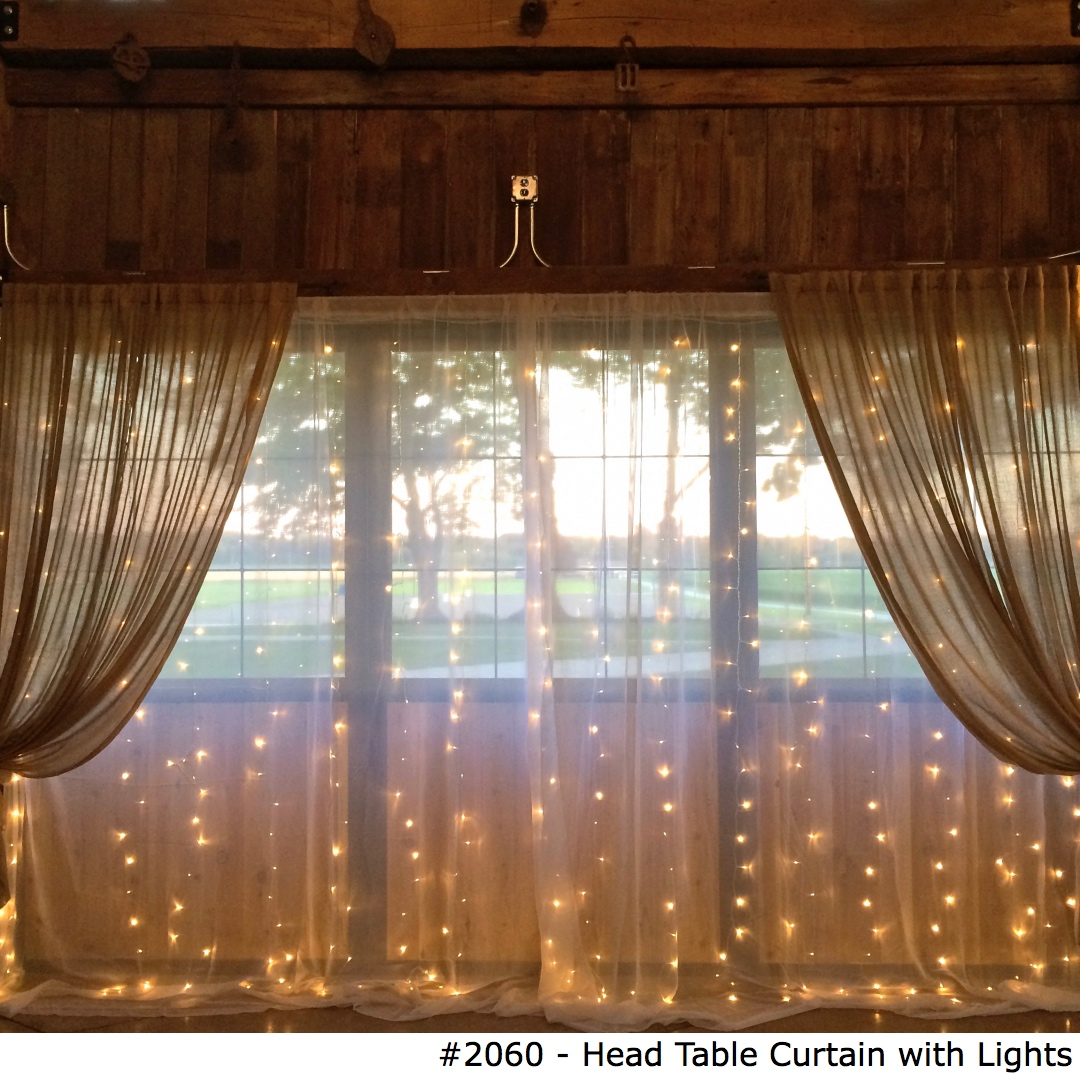 2060 Head Table Curtain with Lights-2.jpg