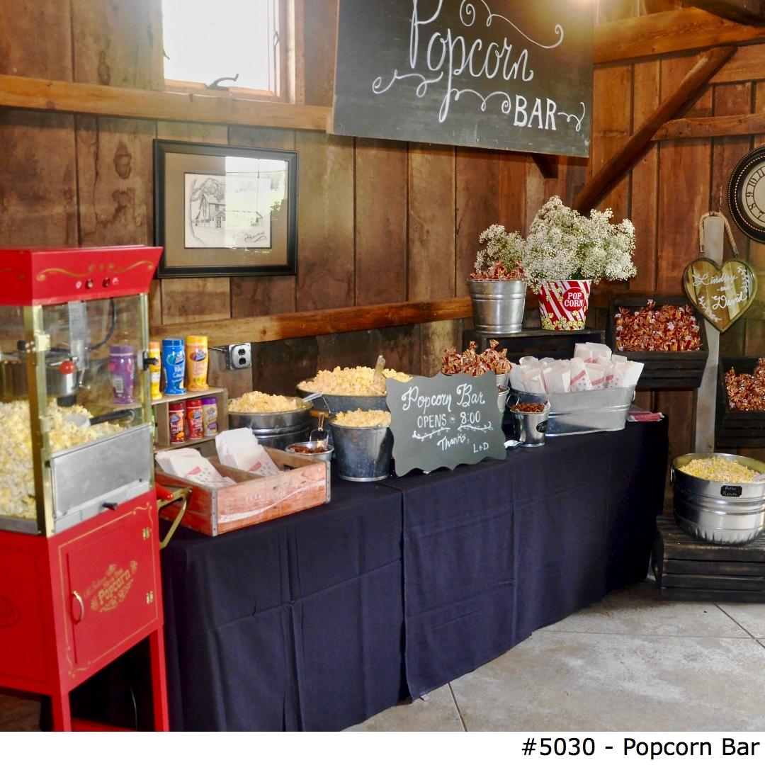 5030 Popcorn Bar.jpg