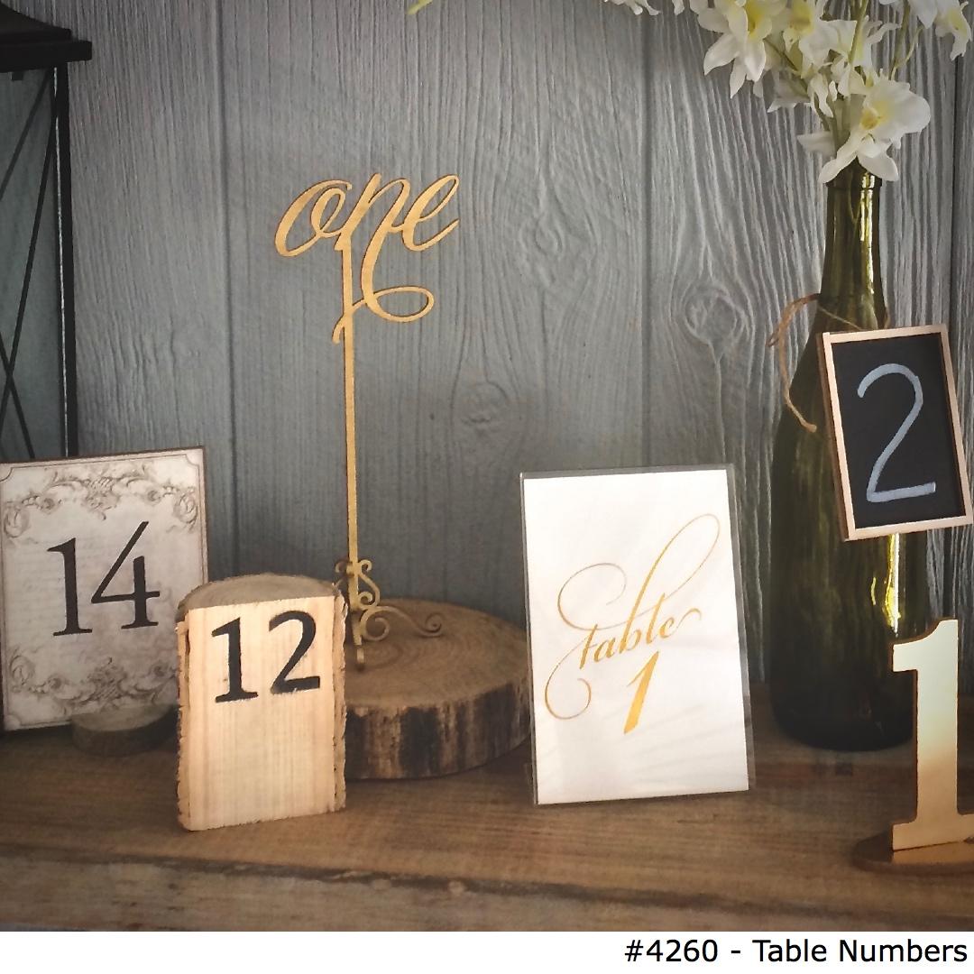 4260 Table Numbers.jpg