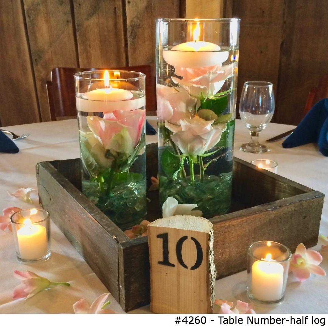 4260 Table Number-half log.jpg