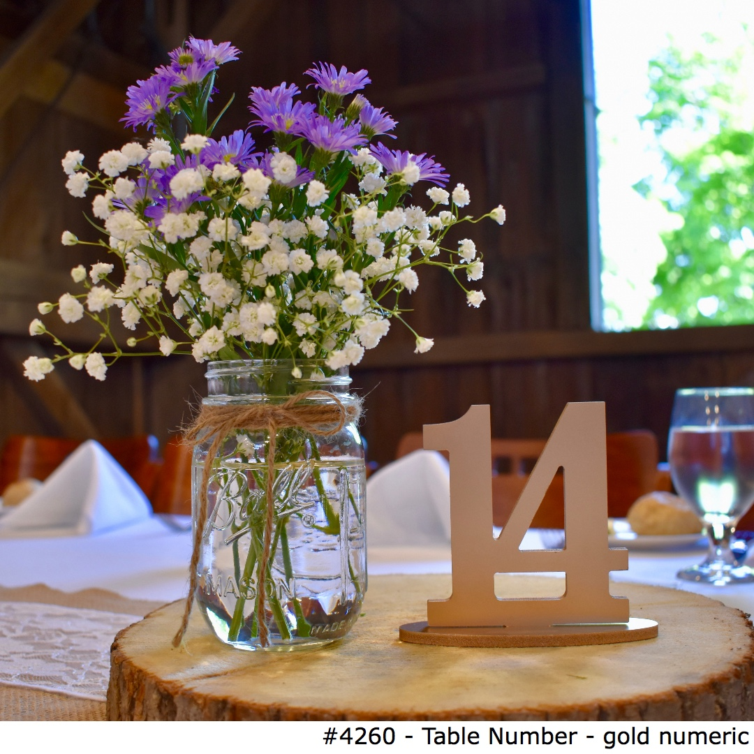 4260 Table Number - gold numeric.jpg