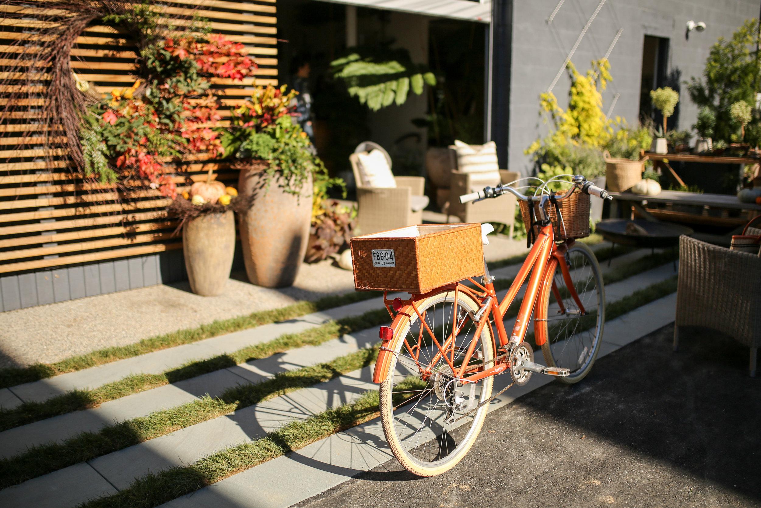 Anthropolgie at Verde Garden Design (42 of 149).jpg