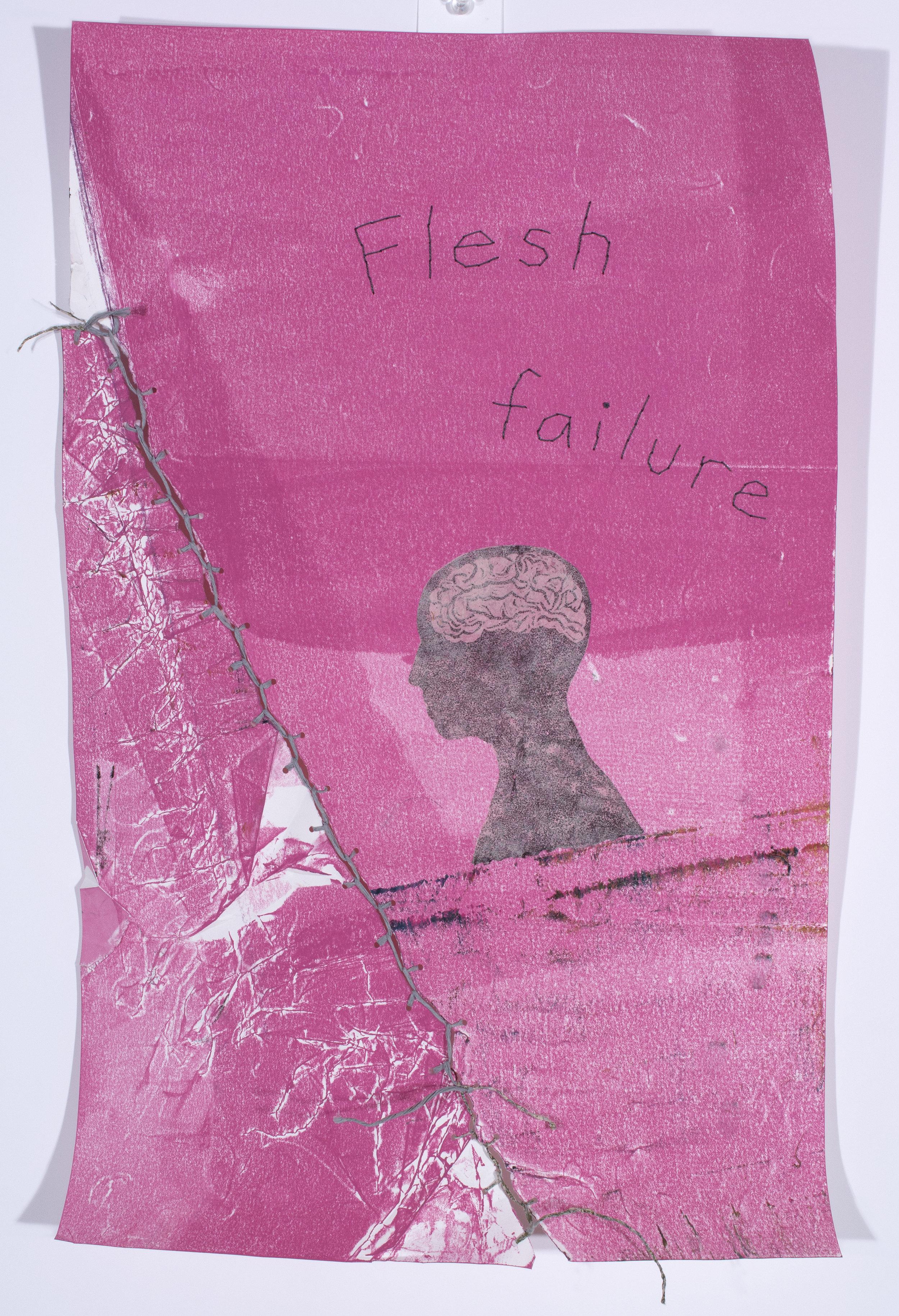 FleshFailure.jpg