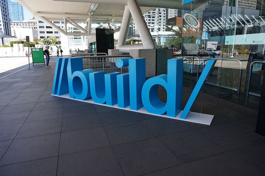 Build_2013_sign.jpg