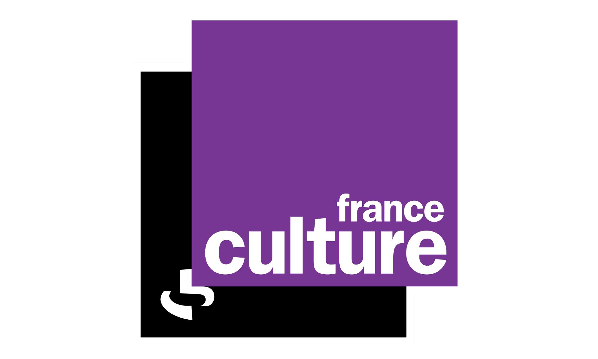 Le conseil culturel de Xavier de La Porte Décembre 2016